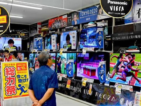 日本消费税即将上调至10%!日本人的生活有受到哪些影响?