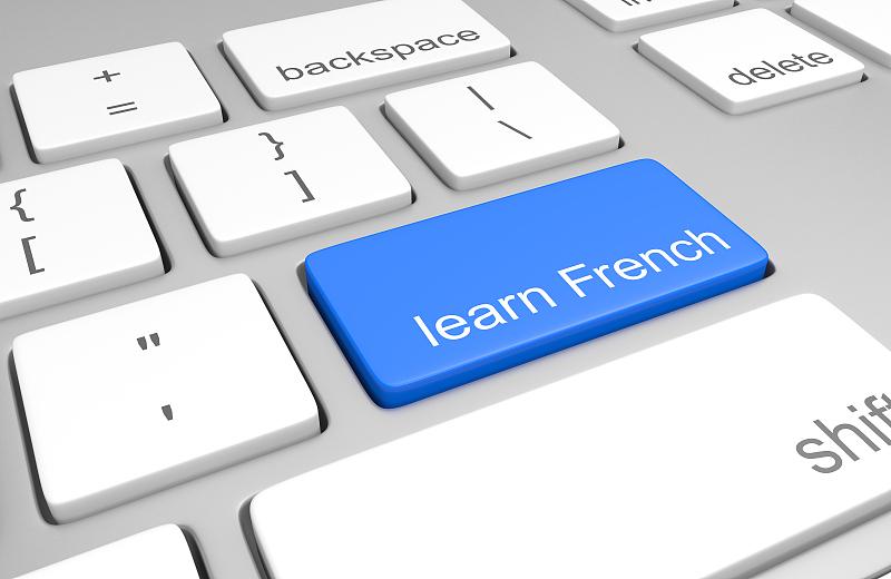 """法国人也有数字""""迷信""""?千万别喊666..."""