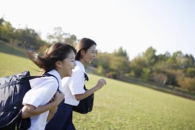 日本留学:专门学校就业率100%的实际情况是?