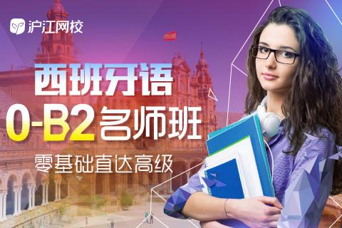 https://n1image.hjfile.cn/qa/2018/08/01/5ed9a3d60e7750c93929fd7ddb62c1d9.jpg