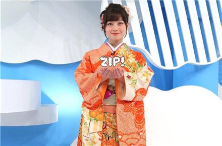 在日留学不可错过的日本文化节:日本成人仪式怎么过?
