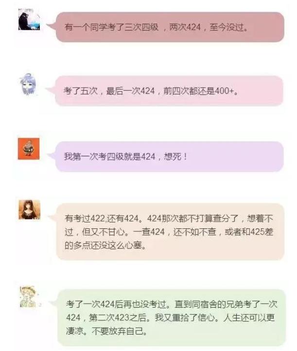 https://n1image.hjfile.cn/qa/2019/03/05/3357a10db844116660bb5382e7e24f3c.png