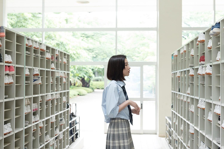 在日本大学学习日语是一种怎样奇妙的体验?