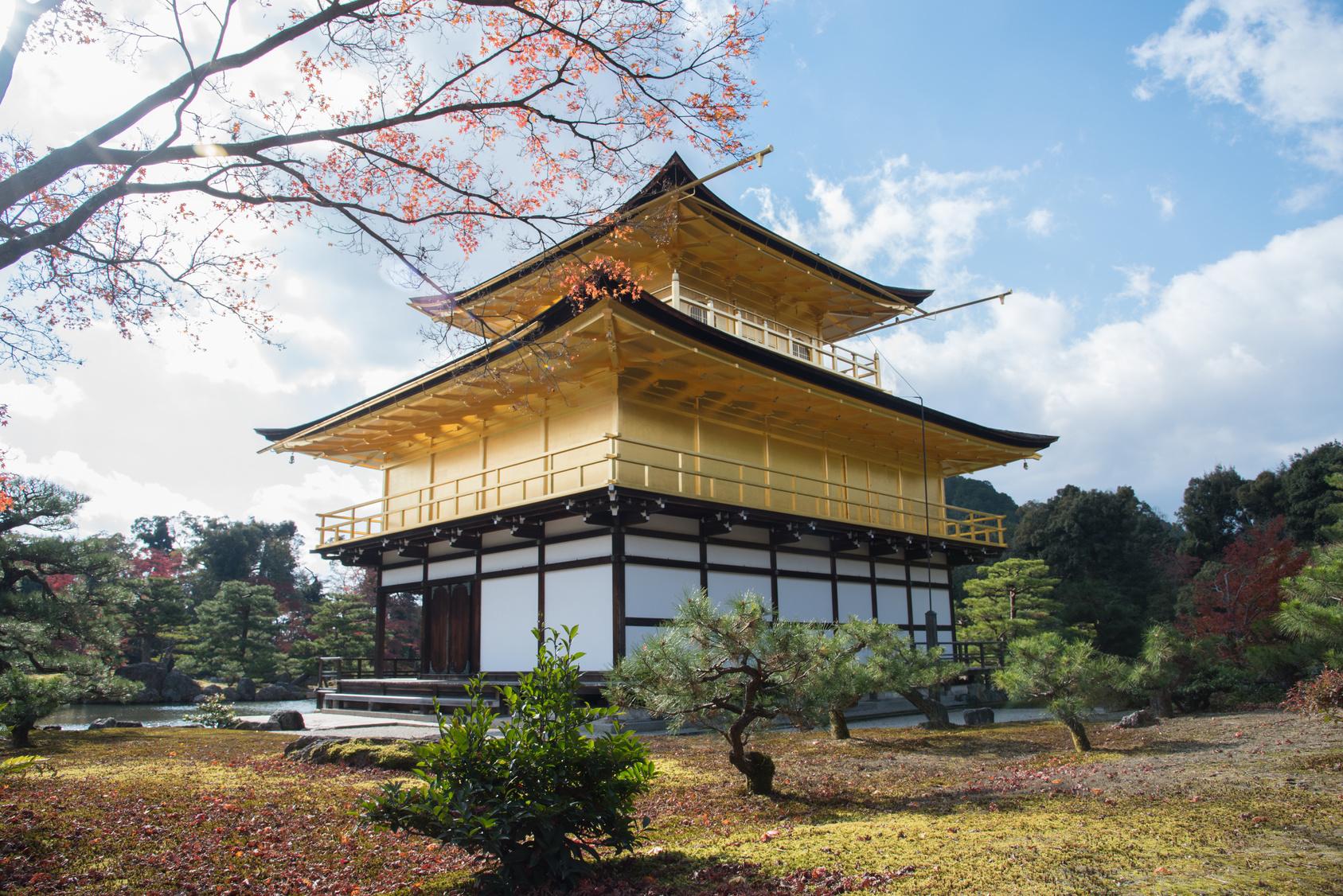 日本专门学校DIY申请攻略