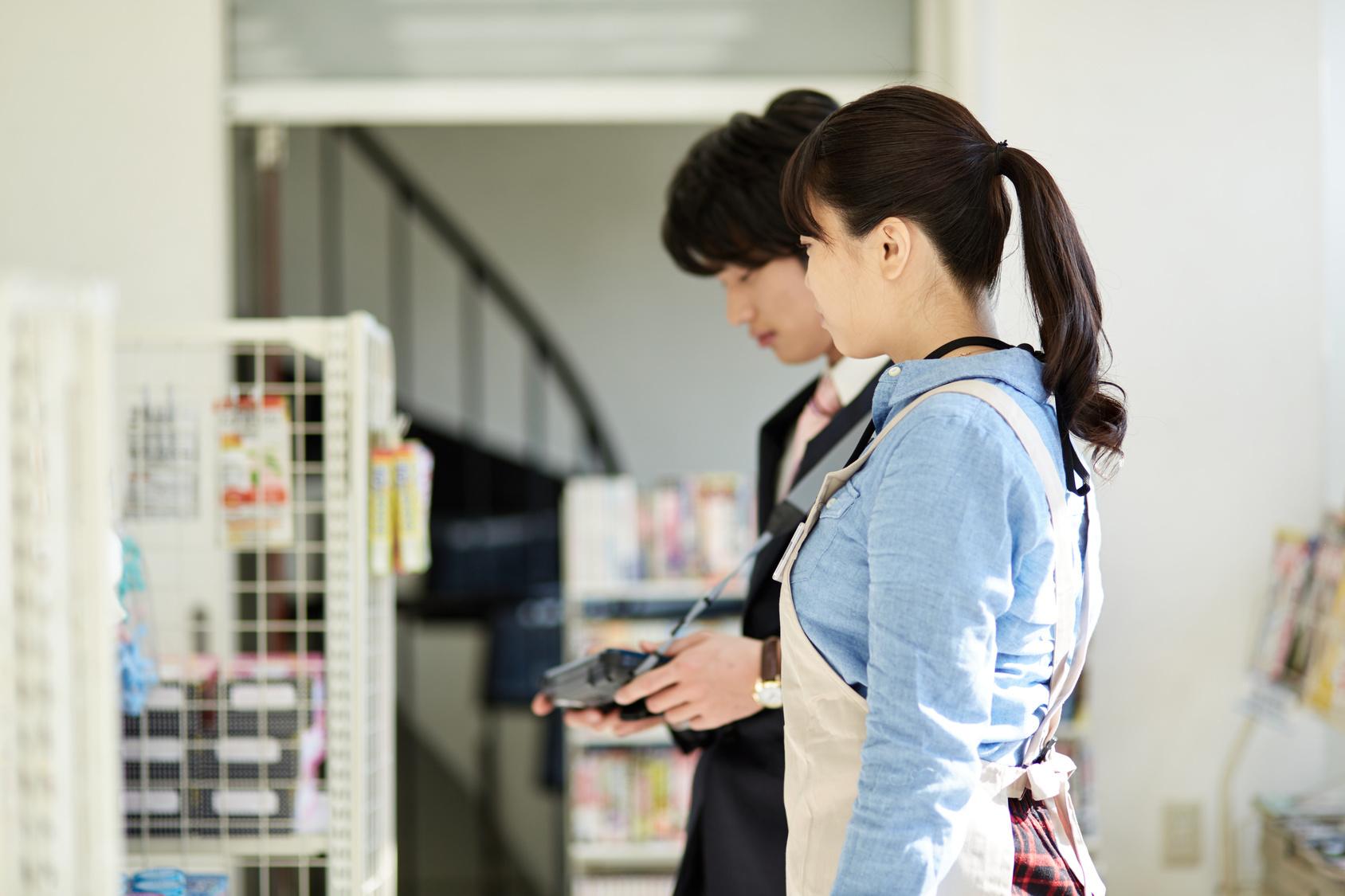 日本留学:打工前不能不知道的事儿