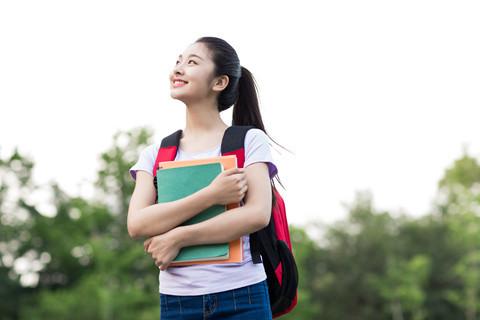 韩语考试报名照片要求