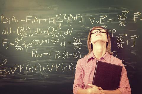 韩语能力考试成绩查询时间