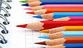 四六級考試改革