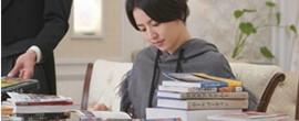 最全汇总:沪江日语课程体系指南