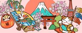 量身定方案:专业老师带你这样学日语