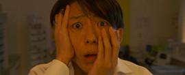 零基础如何实现一边看剧补番一边学日语?