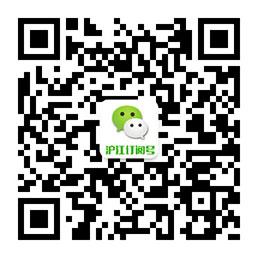 沪江小d日语在线_联系我们-沪江教育科技(上海)股份有限公司-沪江hujiang.com