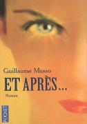 【法语电子书】纪尧姆米索Guillaume Musso小说