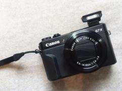 小型数码相机哪个好?这台神器实力超强!