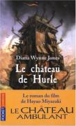 最易读的9本法语原著