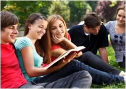 2017美国本科大学排名仅为择校参考 想进名校雅思还需精心备考
