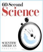 【科学60秒】1871 气候变化