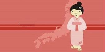 【限时福利】如何快速搞定日语五十音?