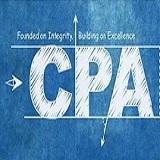 CPA每日学