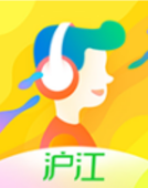 天天练听力-英日韩小语种