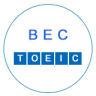 BEC托业考神团