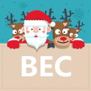 【资料下载】BEC高级词汇难词解析汇编,有了它,难词so easy!