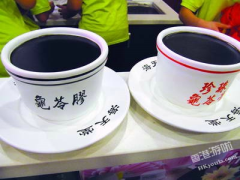 【香港美食】美食之都