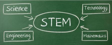 美国STEM专业有什么魔力?详细介绍雅思要求及申请诀窍