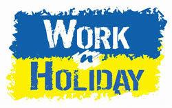 【新社团,求勾搭】 - 打工度假签证Working and Holiday Visa