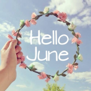 每日英语测试(6月22日)练习