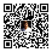 第X期 - 0905- 翻译公社每日翻译练习专用帖