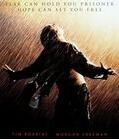 【资源分享】美国电影--《肖申克的救赎》(中英字幕)