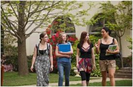 专家带你了解2018澳大利亚的大学排名及雅思成绩要求