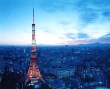 日本阿拉伯语听歌曲节目