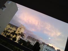 天空好好看🍀🍀🍀🍀🍀🍀