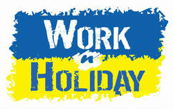 【新社团,求勾搭】 - 打工度假签证(Working and Holiday Visa)(WHV)