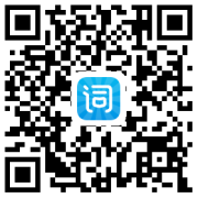 (名单公布)【词书推荐】备战考研:循序渐进背单词