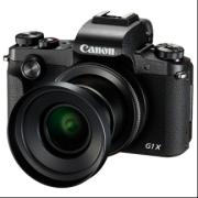 秒杀索尼黑卡,这台相机拍亲子照超好用