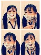 【日语豆知识】第232期  美容師と理容師の違い