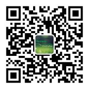 【天天译3765】171016 (应对内心的魔鬼)