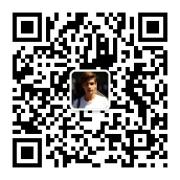 第X期 - 0817- 翻译公社每日翻译练习专用帖