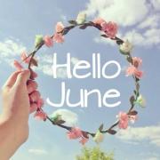 每日英语测试(6月5日)练习