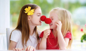 家长警惕:小孩子学英语有这5个误区,那学出来的多半是哑巴英语!