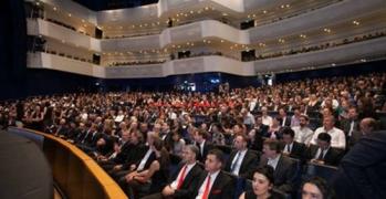 "FPFX获英国外汇年奖2017年度""最佳外汇经纪商奖"""