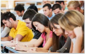 详解加拿大研究生留学费用 申请名校雅思高分更可多一份笃定