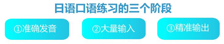 沙龙国际口语学习攻略(持续更新,欢迎收藏。)