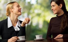 这5句英语可能你在国内经常用,但和老外交流时必须慎重!