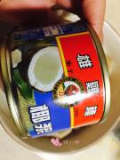 """香气四溢:""""芋""""罢不能!"""