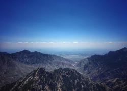 风光美景之佳能EOS M100拍摄贺兰山