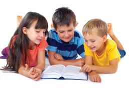 幼儿早教的五大领域,你知道吗?
